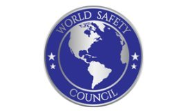 World Safety Council