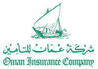 OmanInsurance_logo
