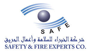 Safety & Fire Experts