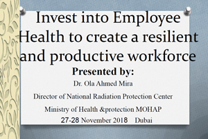 ola_MOHAP_Investing_in_employee_health