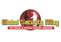 global-security