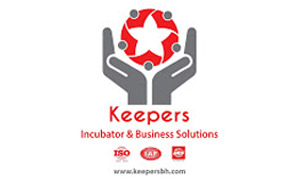 keepers_logo