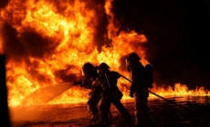 Fire safety: who is responsible?