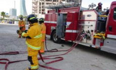 Bahrain Health, Safety & Environment Forum opens in Manama