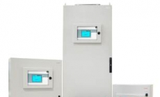 Honeywell launches next generation gas safety control device