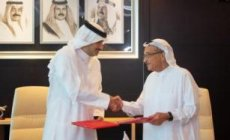 Batelco to support Bahrain's health projects