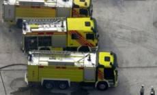DCD enhances fire response capabilities with Avaya