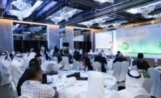 DEWA holds quality, health, safety and environment conference in Dubai