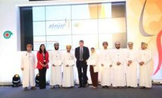 PDO launches behaviour-based safety system