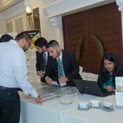 Dubai Health, Safety and Environment Forum 2019 - Registration