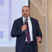 Ali Madi - ISO 31000:2018 & ISO 45001:2018 – Clauses' Correlations